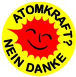 Atomkraft Nein Danke
